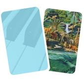 LDS Children's Activity App icon