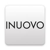 Inuovo icon