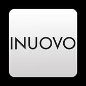 Inuovo icon