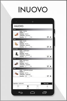 Inuovo screenshot 3
