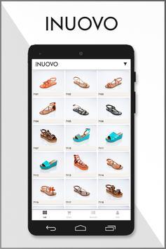 Inuovo screenshot 1