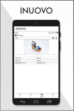 Inuovo screenshot 4