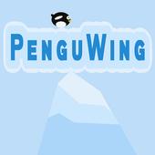 Pengu Wing icon