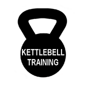 Kettlebell Training - Workout icon