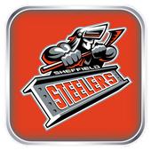 Sheffield Steelers icon