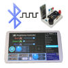 Bluetooth Electronics أيقونة