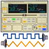 Function Generator 图标