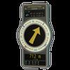 GPS Waypoint Finder आइकन