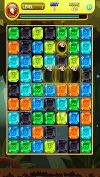 Match 3 Blast apk screenshot
