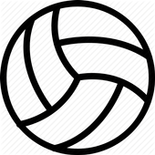 Dimensional Ball icon