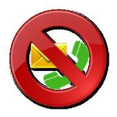 Bloqueador de SMS e Chamadas icon