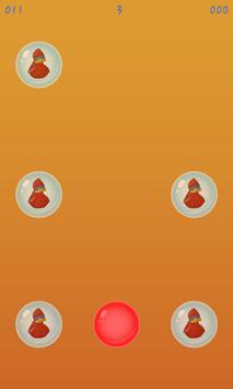 Red Duck All screenshot 5