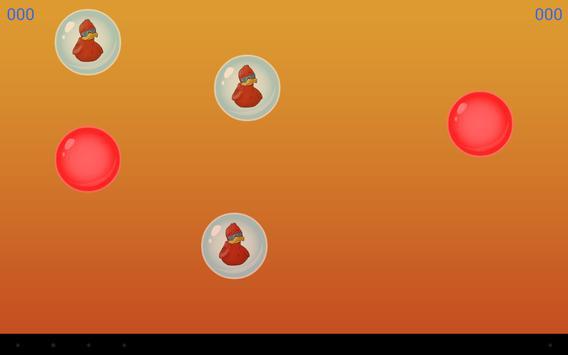 Red Duck All screenshot 10