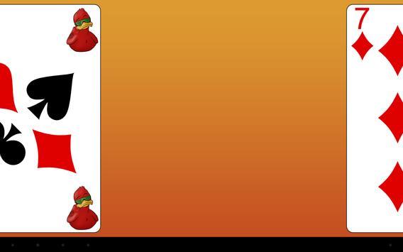 Red Duck All screenshot 11