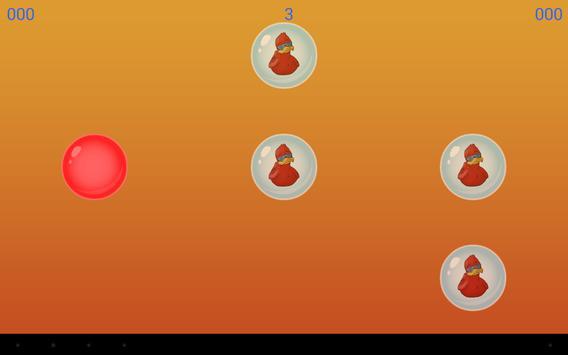 Red Duck All screenshot 14