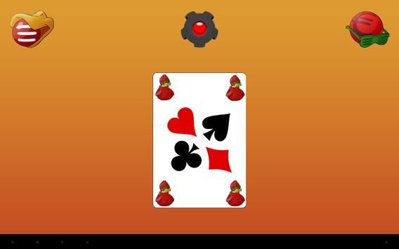 Red Duck All screenshot 15
