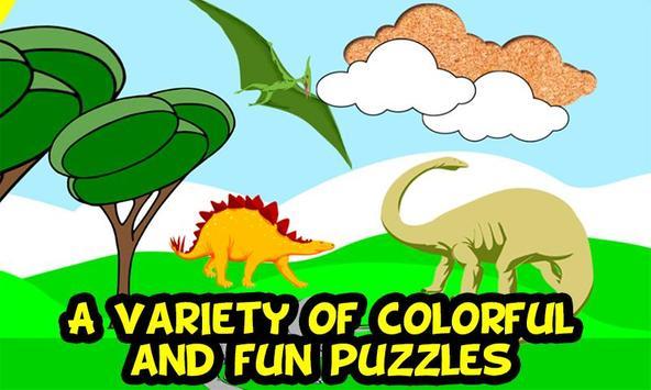 Preschool Learning Fun apk screenshot