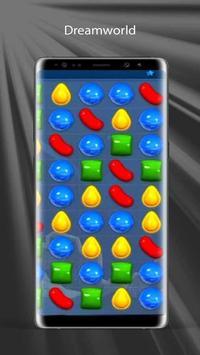 Guides Candy Crush Saga screenshot 2