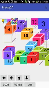 Merge 27 - 3D screenshot 2
