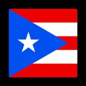 Condado icon