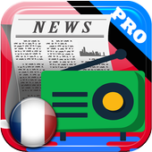 News France Live icon