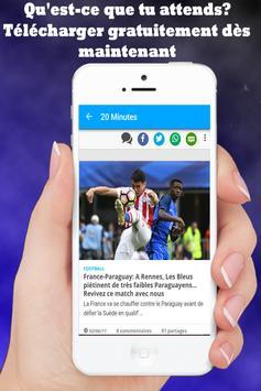 News France Live screenshot 7