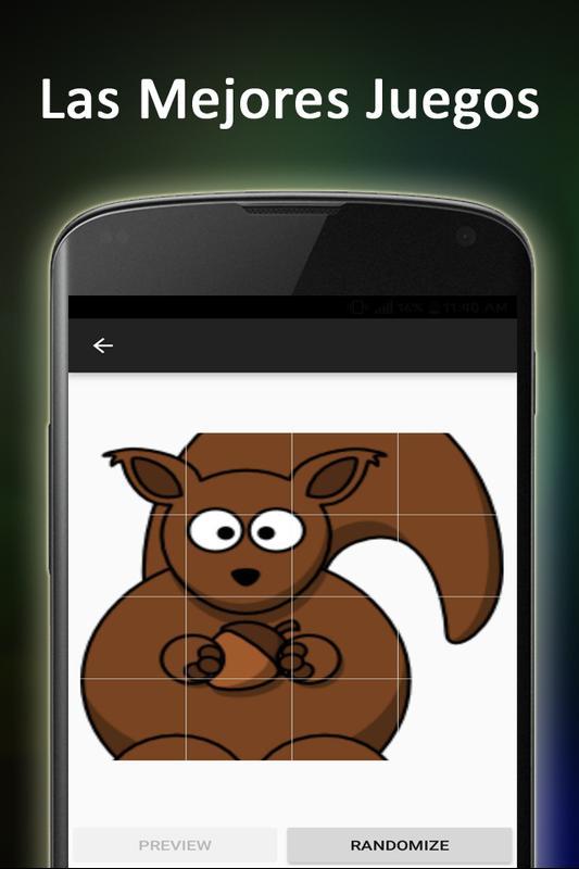 Juegos Gratis Sin Internet For Android Apk Download