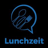 Lunchzeit icon