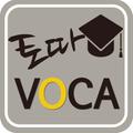 토따 VOCA (토졸 보카 앱)