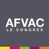 AFVAC 2017 icon