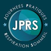JPRS 2017 icon