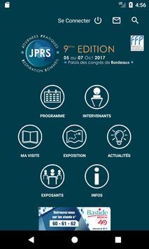 JPRS 2017 screenshot 2
