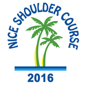 Nice Shoulder Course 2016 icon