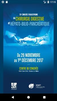 SFCD ACHBT 2017 poster