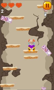 Modi Ki Note Game screenshot 3
