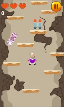 Modi Ki Note Game screenshot 1