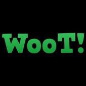 Woot Hoo v2 - Woot.com icon