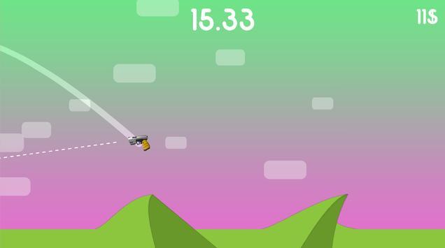 Blast Valley screenshot 2