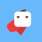 Keybloc icon