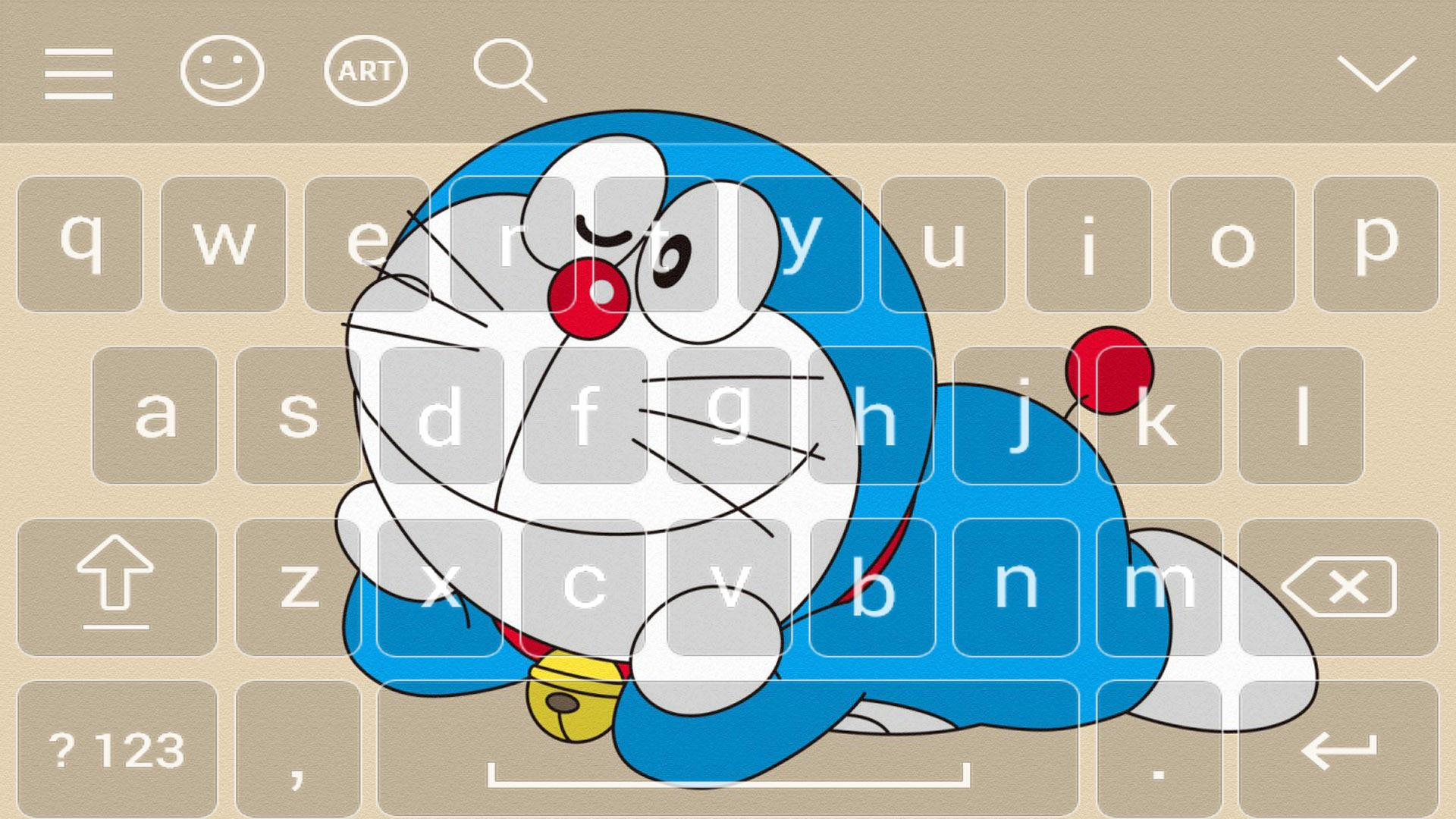 Download 64 Wallpaper Hp Doraemon Terbaru Gambar Gratis