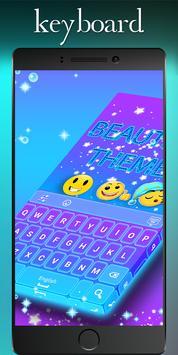 Best Keyboard screenshot 10