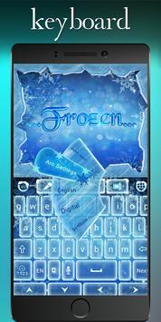 Best Keyboard screenshot 14