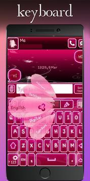 Best Keyboard screenshot 4