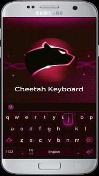 cheetah keyboard pro apk 2019