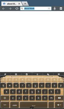 Keyboard Plus Customizer screenshot 15