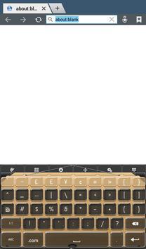 Keyboard Plus Customizer apk screenshot