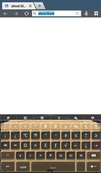 Keyboard Plus Customizer screenshot 18