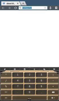 Keyboard Plus Customizer screenshot 19