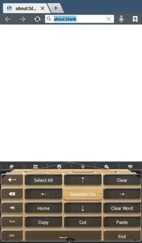 Keyboard Plus Customizer screenshot 20