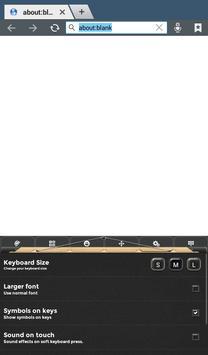 Keyboard Plus Customizer screenshot 21
